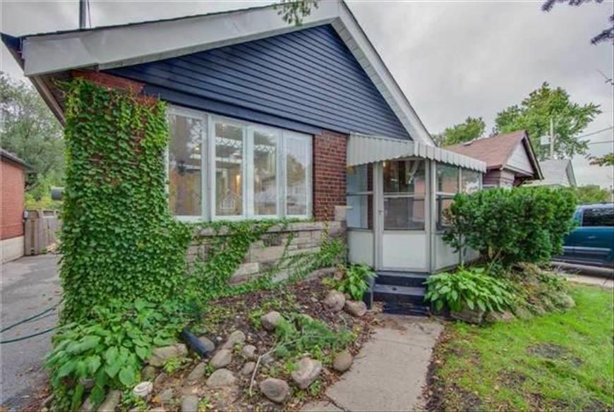 371 O'connor Dr Toronto David Stoddard